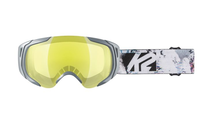 K2skis 1617 photoantic dlx digitail distortion yellow flash?hei=430&wid=500&resmode=bicub&op usm=.3,