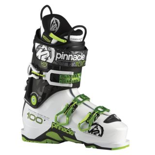 K2 Skis - Pinnacle 100 Ski Boot