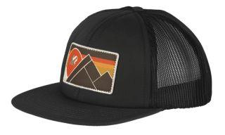 K2 Skis - Premium Trucker Helmet