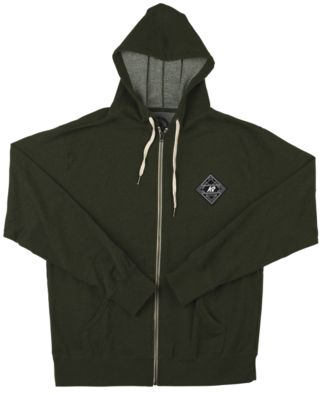 K2 Skis - Prism Hoodie Clothing
