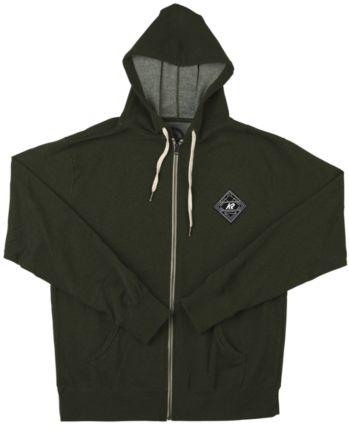 K2skis 1617 prism hoodie black front?hei=430&wid=500&resmode=bicub&op usm=.3,