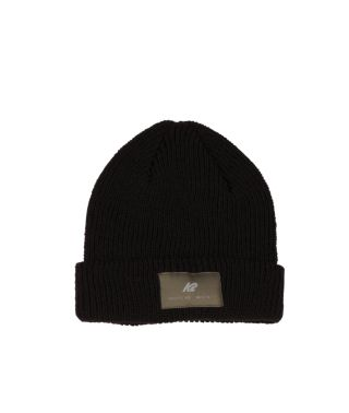 K2 Skis - Rigger Beanie Clothing
