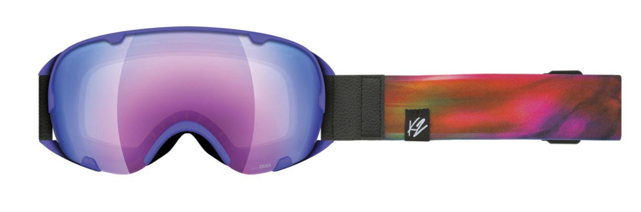 K2skis 1617 scene z purple haze purple twilight?hei=430&wid=500&resmode=bicub&op usm=.3,