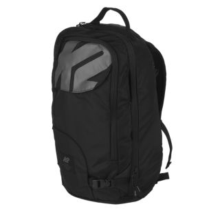 K2 Skis - Sentinel Pack Bag