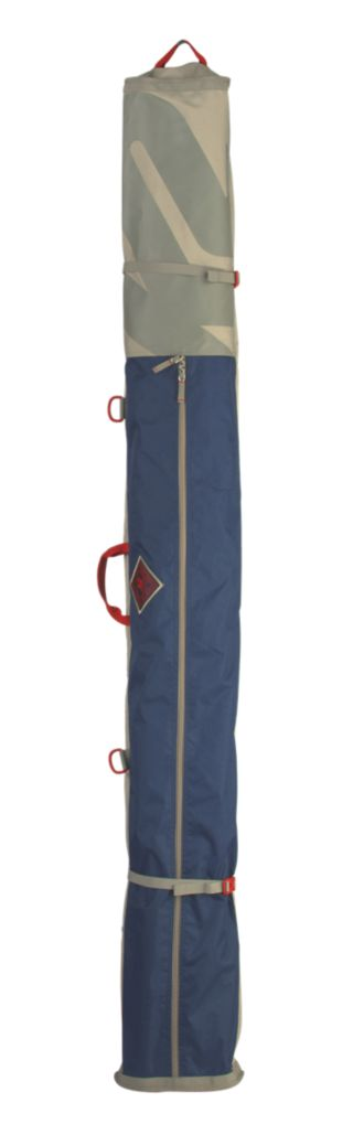 K2 Skis - Simple Single Ski Bag Bag