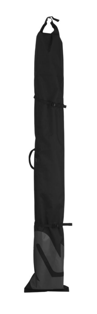 K2 Skis - Ski Sleeve Bag Helmet