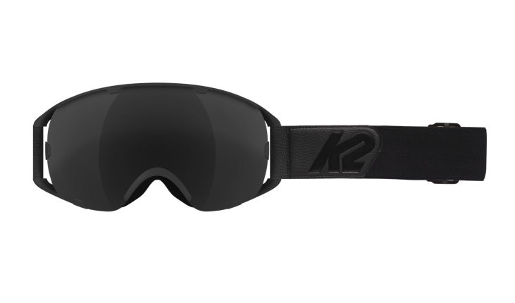 K2skis 1617 source stealth black blackout?hei=430&wid=500&resmode=bicub&op usm=.3,