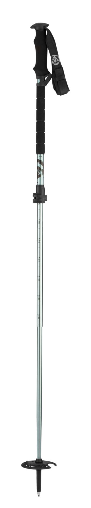 K2 Skis - Speedlink  Ski Pole