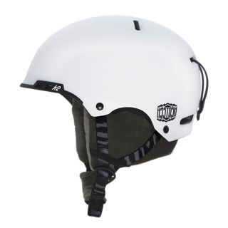 K2 Skis - Stash Helmet