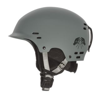 K2 Skis - Thrive Helmet