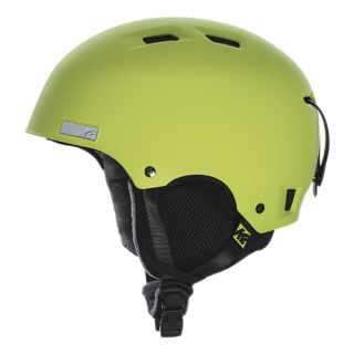 K2 Skis - Verdict Helmet