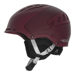 K2 Skis - Virtue Helmet