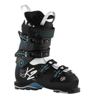 K2 Skis - B.F.C. 90 Helmet