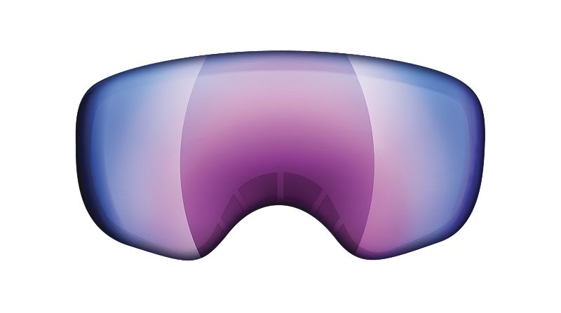 K2snow 1516 captura lens purple twilight?op sharpen=1&resmode=bicub&op usm=.3,