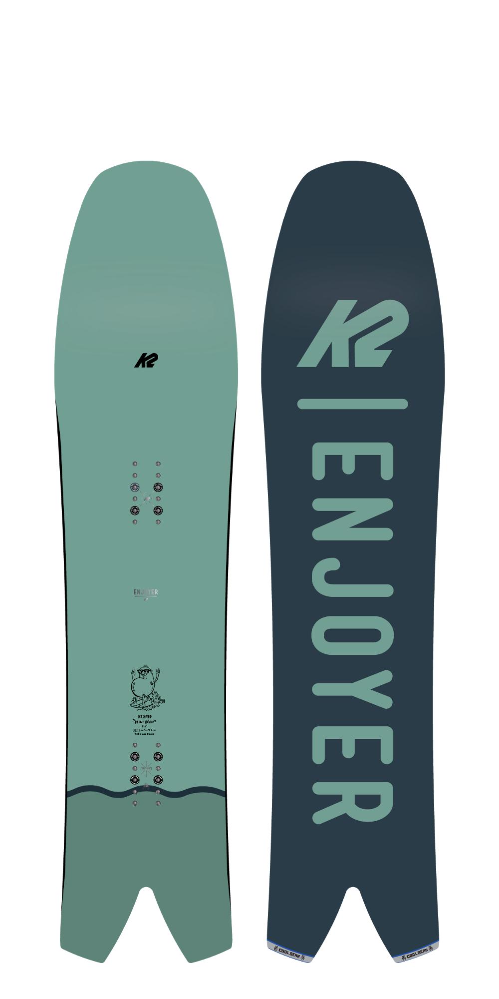 Cool bean k2 snowboarding k2 snowboarding 2018 geenschuldenfo Gallery