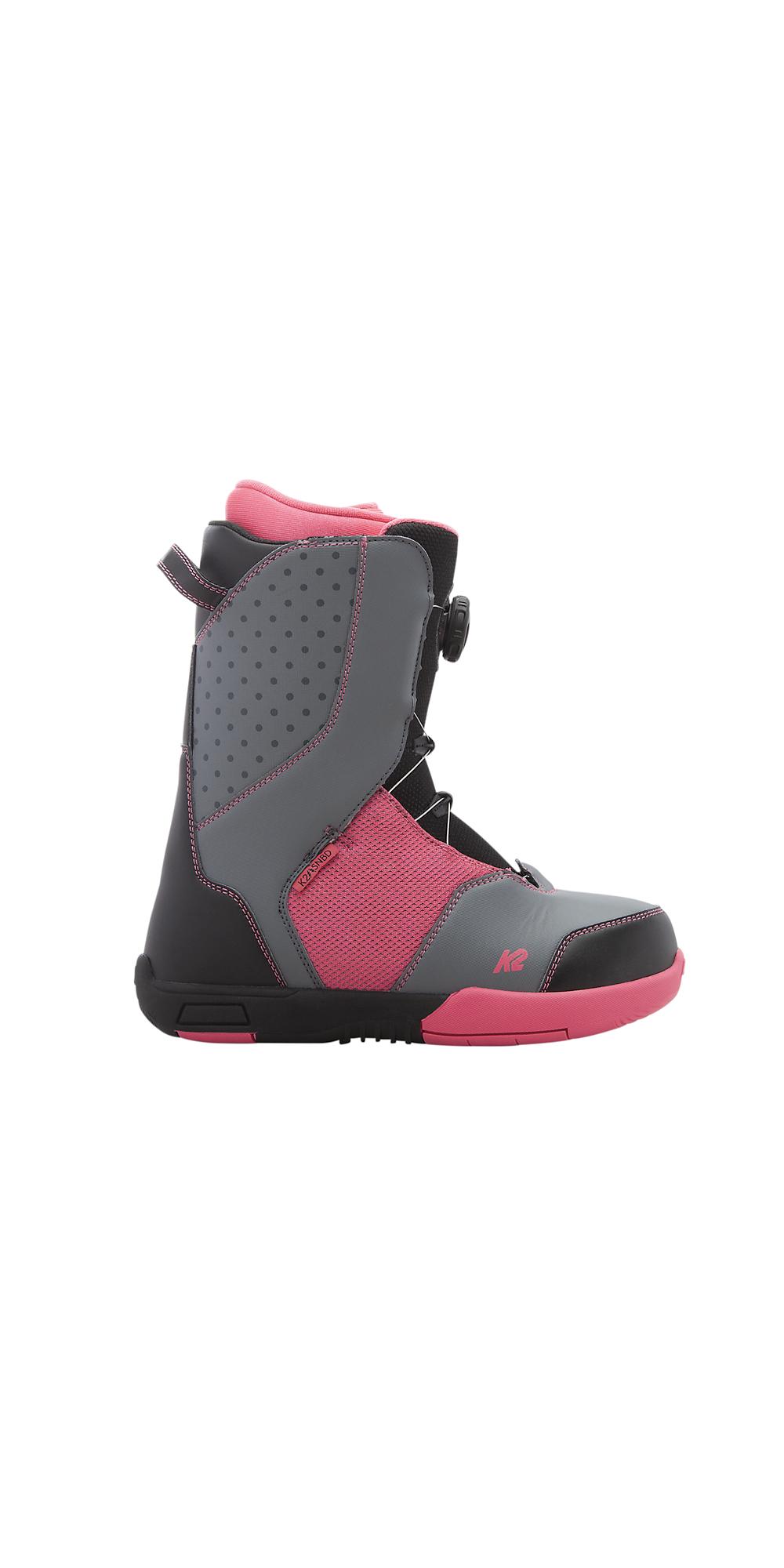 e4738db73419 Kat Boot - K2 Snowboarding