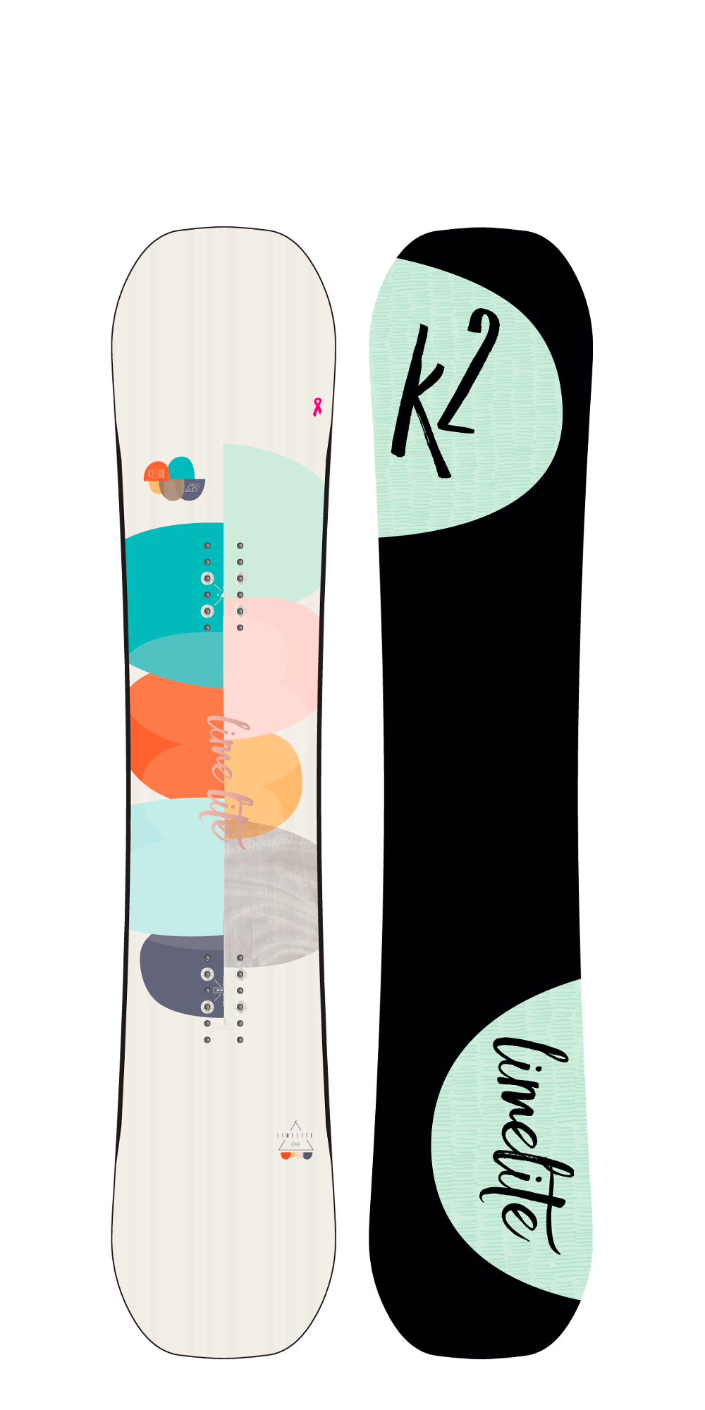 Lime lite k2 snowboarding k2 snowboarding 2018 geenschuldenfo Gallery