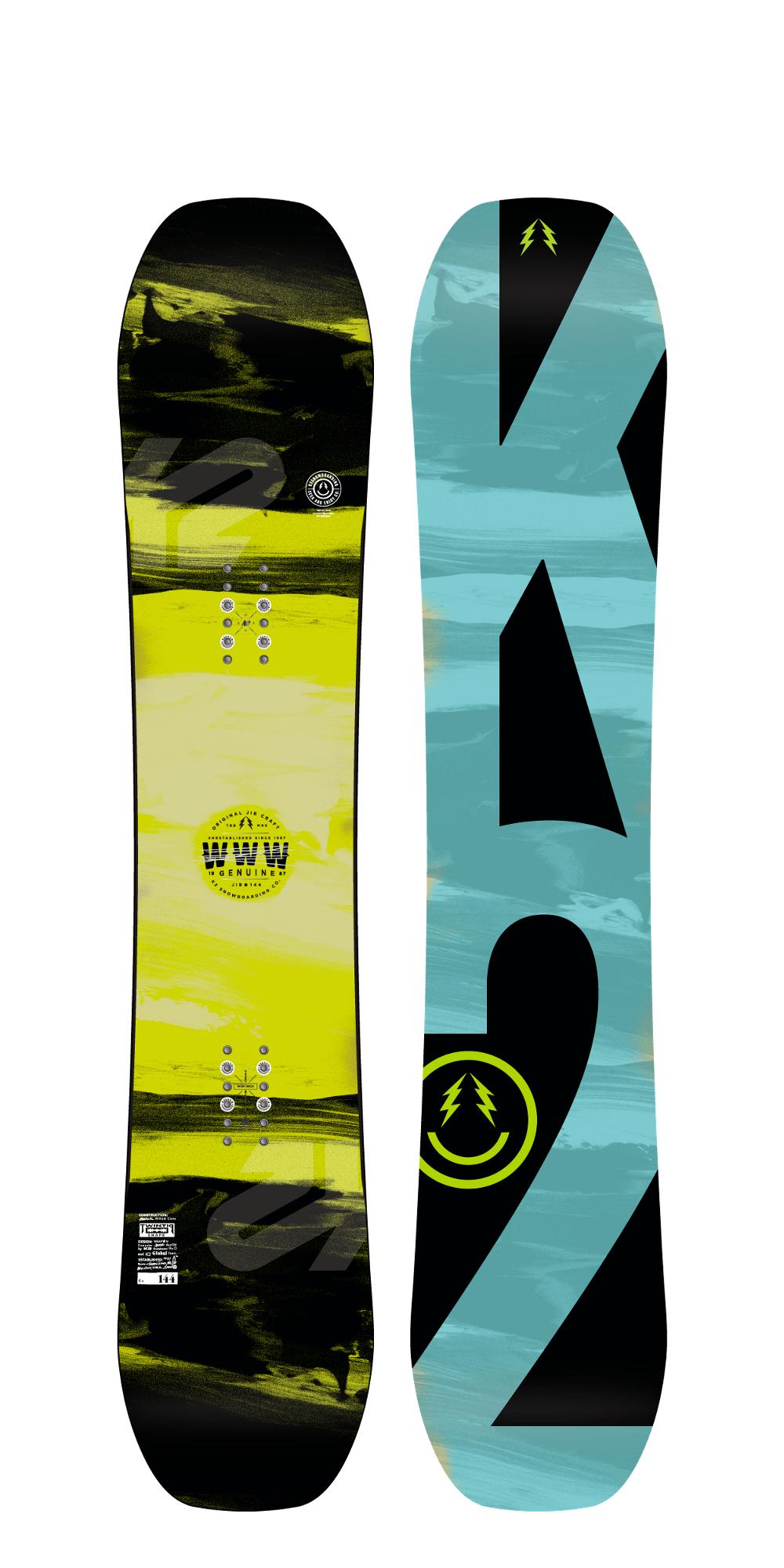 Www k2 snowboarding k2 snowboarding 2018 geenschuldenfo Gallery