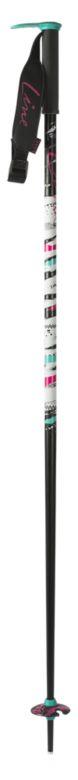 Line Hairpin Ski Poles Pole