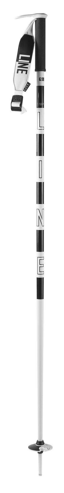 Line 1617 pin pole pole?wid=260&hei=440&op sharpen=1&resmode=bilin&op usm=.3,