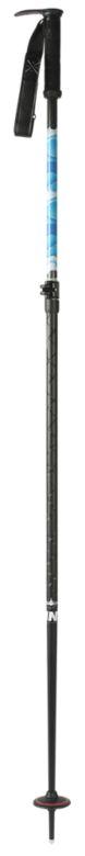 Line Pollard Carbon Ski Poles Pole