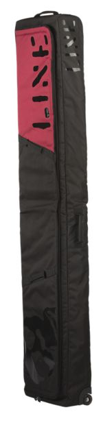 Line Roller Ski Bag Bags