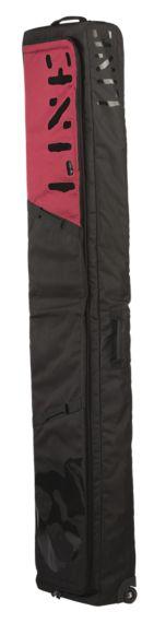 Line Roller Ski Bag Bags Black