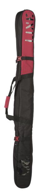 Line Ski Bag Bags