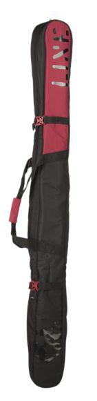 Line Ski Bag Bags Black
