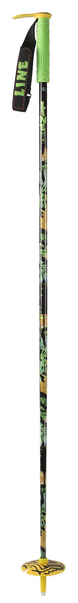 Line 1617 whip pole pole?wid=260&hei=440&op sharpen=1&resmode=bilin&op usm=.3,