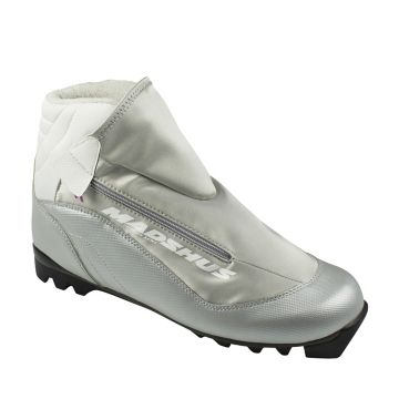 Madshus Amica 100 Boots Boot