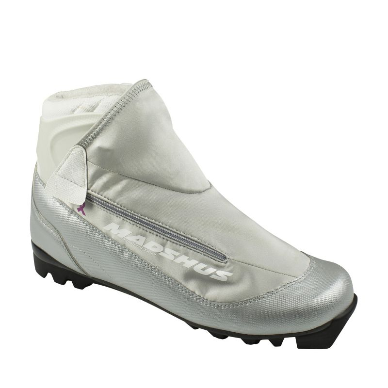 TAmica 120 Boots Cross Country Touring Boot