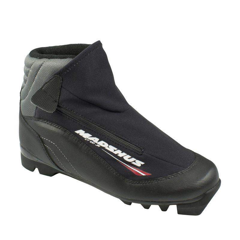 BCT100 Jr Boots Cross Country Junior Boot