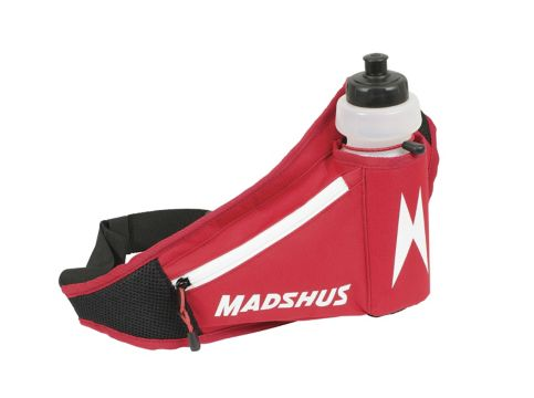 Madshus Drink Belt With Bottle Accessory