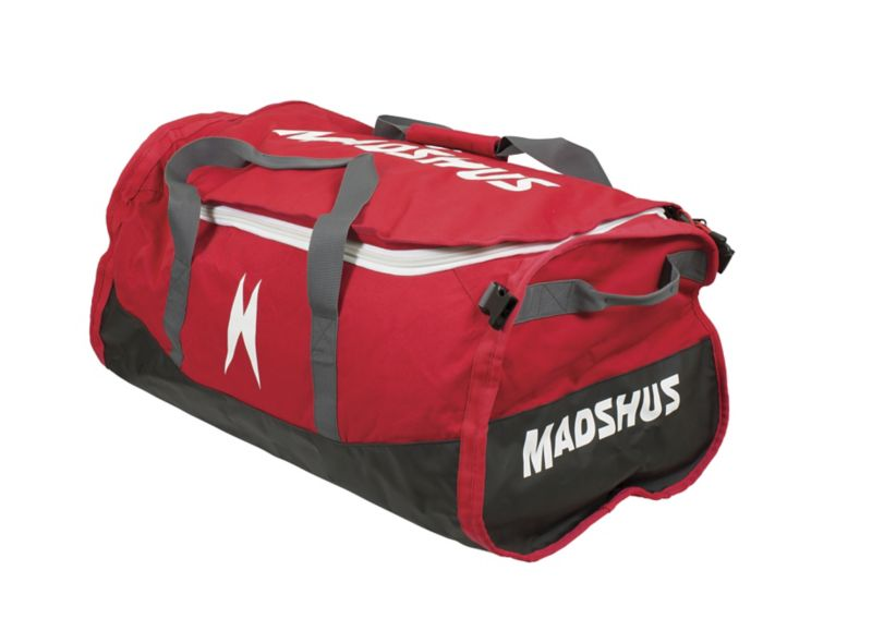 DDuffel Bag Cross Country Packs and Bags Accessory