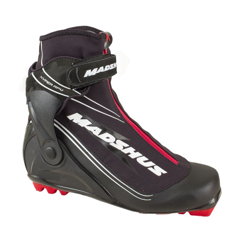 RHyper RPU Boots Cross Country Race Performance Boot