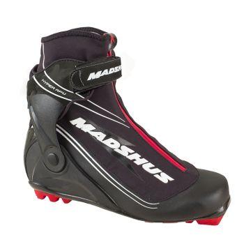 Madshus Hyper RPU Boots Boot