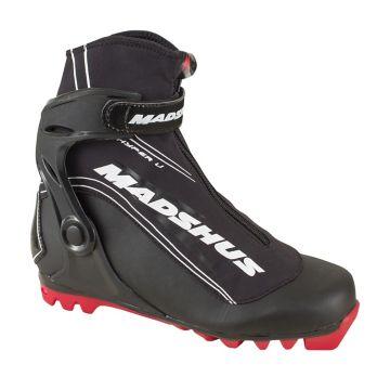 Madshus Hyper U Boots Boot