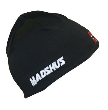 Madshus Lycra Race Hat Accessory