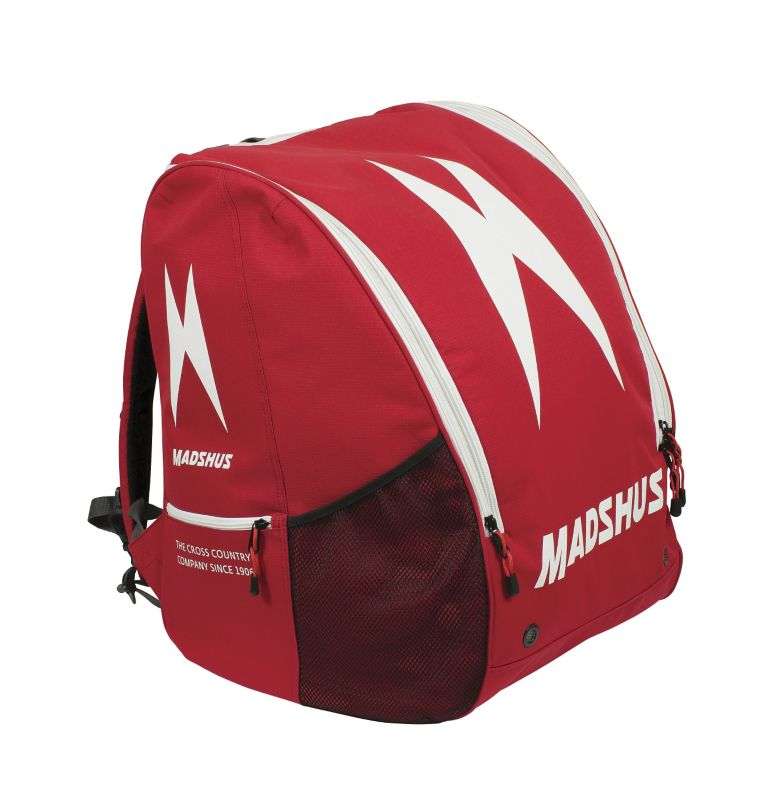 MMadshus Backpack Cross Country Packs and Bags Accessory