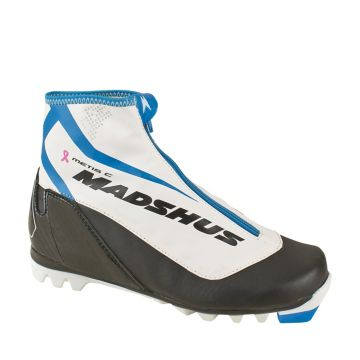 Madshus Metis C Boots Boot