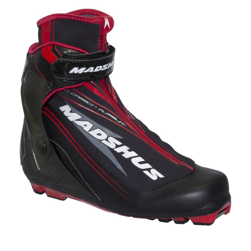 CNano Carbon Pursuit Boots Cross Country Champion Boot