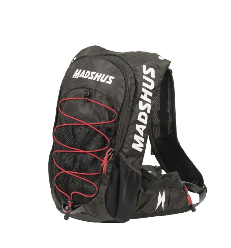NNanosonic Backpack Cross Country Packs and Bags Accessory