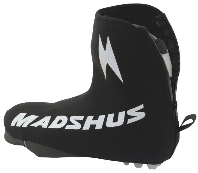 NNordic Ski Boot Cover Cross Country Clothing/Race Suits Accessory