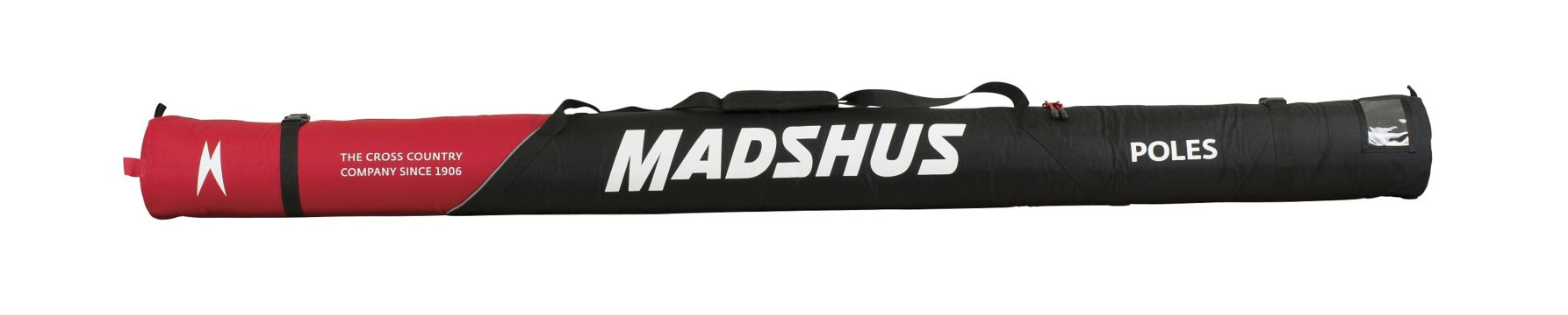 Madshus Pole Bag Accessory