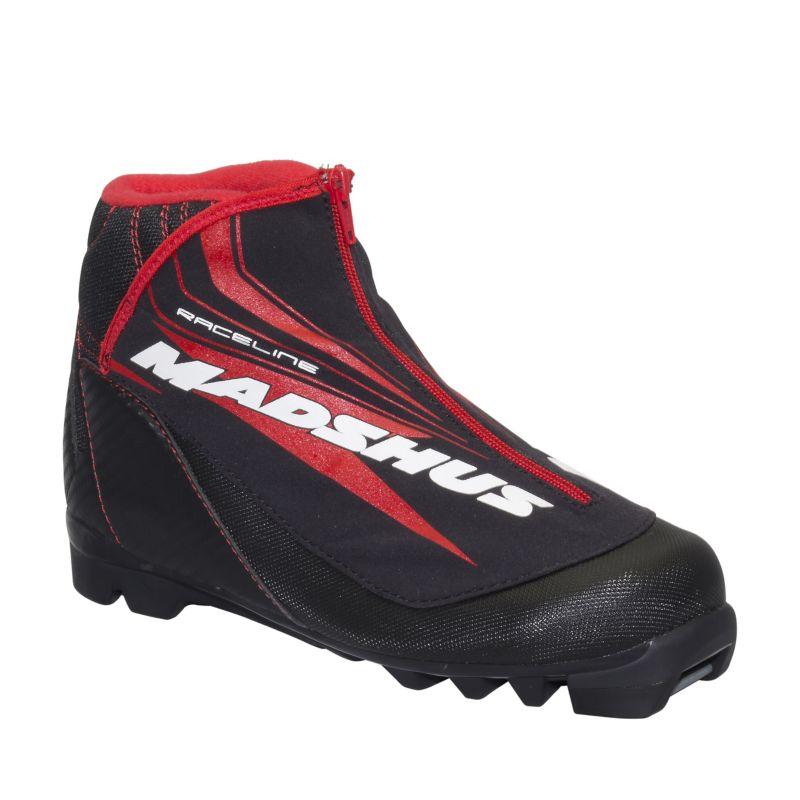 KRaceline Boots Cross Country Junior Boot