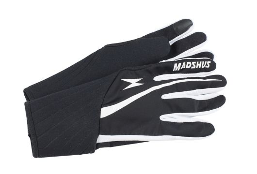 Madshus Racing Gloves Accessory