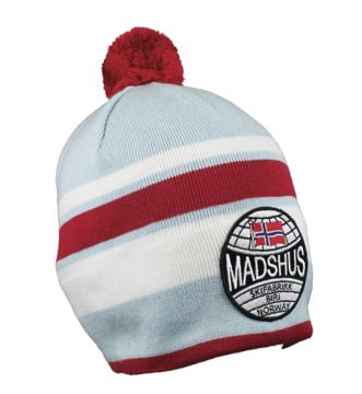 Madshus Retro Hat Accessory