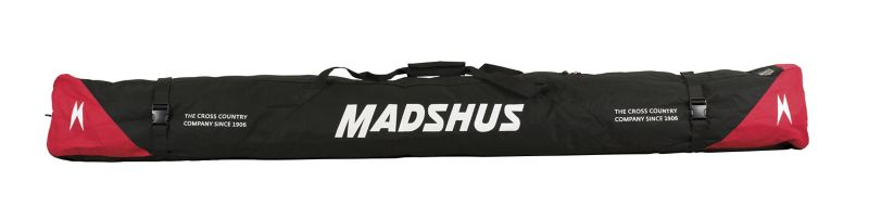SSki Bag (5-6 pairs) Cross Country Packs and Bags Accessory