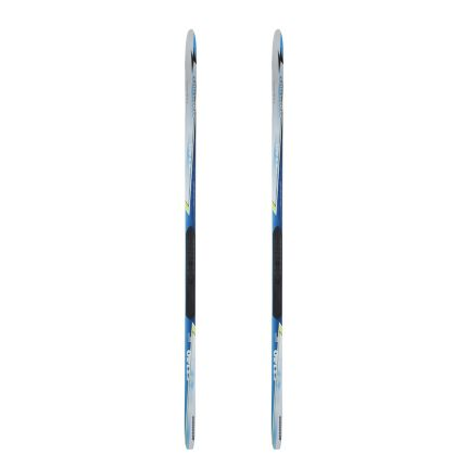 CCt 140 Skis Cross Country Touring Pole